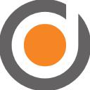 Ortho Feed logo icon