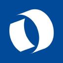 Orthofix Inc. logo