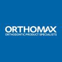Orthomax Australia