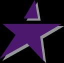 Orthomerica logo icon