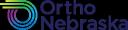 Orthonebraska logo