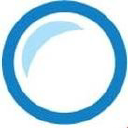 Ortho Regenetative Technologies Inc logo icon