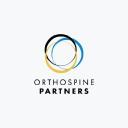 Ortho Sales Partners logo icon