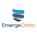Ortho Wilmington logo icon
