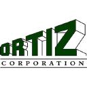 Ortiz Corp Logo