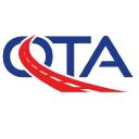 Oregon Trucking Associations,Or logo icon