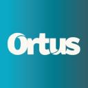 Ortus logo icon