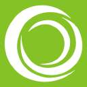 Ortus Solutions logo icon