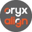 OryxAlign on Elioplus