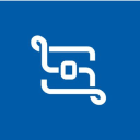 Osakeliitto logo icon