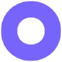 Osano logo