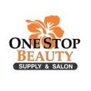 One Stop Beauty Supply & Salon, Inc. on Elioplus