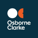 Osborne Clarke Trainee Recruitment - Send cold emails to Osborne Clarke Trainee Recruitment
