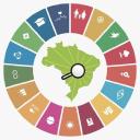 Observatório Social Do Brasil logo icon