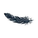 Osceola Capital Management LLC logo