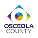 Osceola County Cooperative Oil Co logo