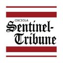 Osceolaiowa logo icon