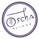 Oscha Slings logo icon