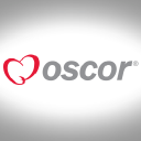 Oscor Inc logo icon