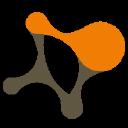 Orthopaedic & Spine Development logo icon