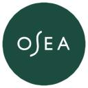 Logo for OSEA