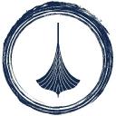 Oseberg logo icon