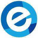 Os Entreprendre logo icon