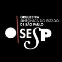Osesp logo icon