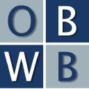 Osha logo icon