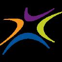 City Of Oshawa logo icon