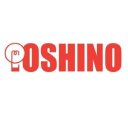 Oshino Lamps Uk Ltd logo icon
