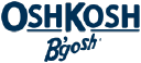 Read OshKosh B\'Gosh Reviews