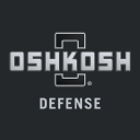 Oshkosh Defense logo icon
