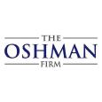 The Oshman Firm Logo