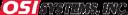 Osi Systems logo icon