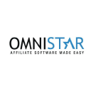 OSI Affiliate Software logo