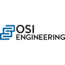 OSI Engineering