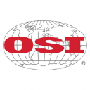 Osi Group logo icon