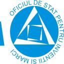 Osim logo icon