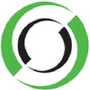 Osl Consulting logo icon