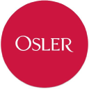 Osler, Hoskin & Harcourt LLP - Send cold emails to Osler, Hoskin & Harcourt LLP