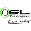 OSL Risk Management on Elioplus