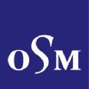 Orchestre Symphonique De Montréal logo icon