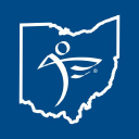 Ohio State Medical Association logo icon