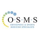 Osms logo icon