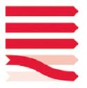 Osn logo icon