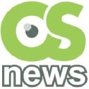 Os News logo icon