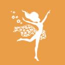 Особлива logo icon
