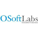 OSoft Labs
