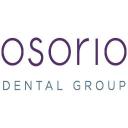 Osorio Dental Group Boston logo icon